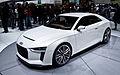 Audi Quattro Concept - Flickr - David Villarreal Fernández (6).jpg