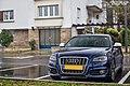 Audi S3 (23875164334).jpg