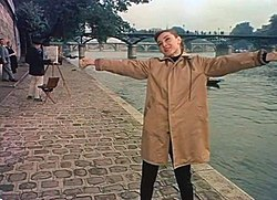 Audrey Hepburn in Funny Face trailer.jpg