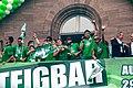 Aufstieg Spielvereinigung April 2012 32.jpg