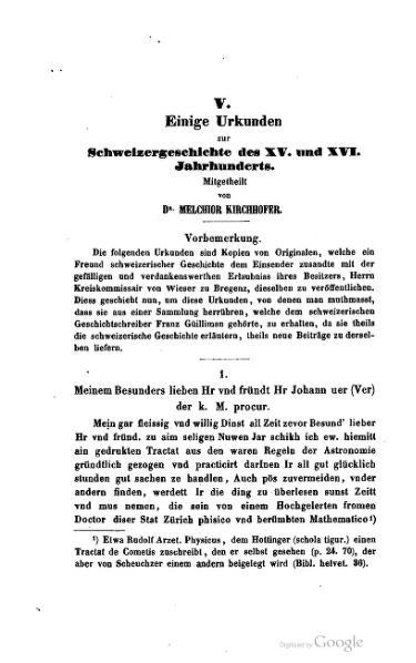 File:Augustin von Hammerstetten an Johann Ver.djvu