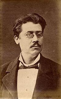 Augusto Alves da Veiga em 1882 na revista Galeria Republicana N14.jpg
