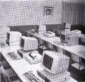 Aula d'informàtica.png