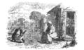 Aunt Phillis's Cabin, plate page 48.png