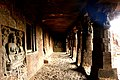 Aurangabad Caves2.jpg