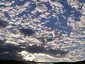 Aurora - State of Santa Catarina, Brazil - panoramio (8).jpg