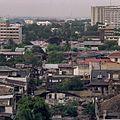 Ausflug Stadt 1992 Manila.jpg