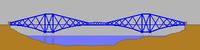 Auslegerbrücke 2.png