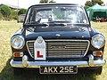 Austin 1100 (1967) (34813971004).jpg