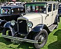 Austin 12 (1932) - 7784102866.jpg