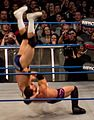 Austin Aries Brainbuster to Mark Haskins.jpg