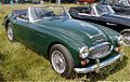Austin Healey 3000 - Flickr - mick - Lumix.jpg