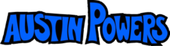 Austin Powers logo.png