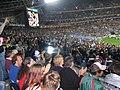 Australia IMG 0402 (1267697614).jpg