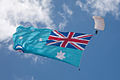Australian Air Force Flag.jpg
