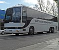 "Australian Defence Force - Mills-Tui ""Majestic"" bodied Mercedes-Benz O500RF.jpg"