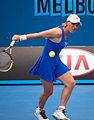 Australian Open 2013 - Svetlana Kuznetsova.jpg