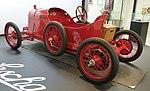 Austro-Daimler Sascha 1922 (4).JPG