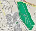 Autódromo Internacional de Curitiba.png