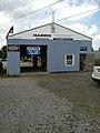 Auto repair shop westerville oh - panoramio.jpg
