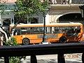 Autobus de TUSSAM en La Habana.jpg