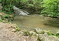 Autoire River 02.jpg