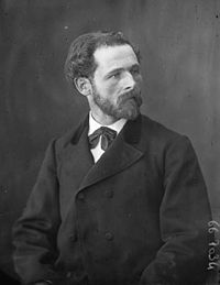 Autoportrait Felix Arnaudin (cropped).JPG