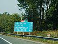 Autoroute A62 panneau (1).jpg