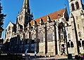 Autun Cathédrale St. Lazare 2.jpg