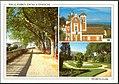 Av. Padre Diogo de Vasconcelos, Casulo e Jardim Municipal (3507818698).jpg