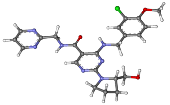Avanafil ball-and-stick.png
