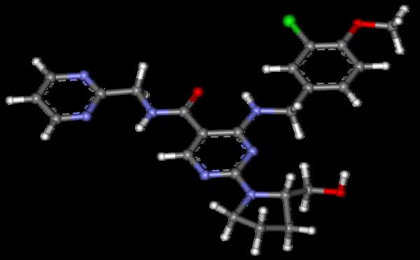 Tri Mix Ed What Dosage : Trimix drug wikipedia download pdf