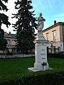 Ave Maria - panoramio (2).jpg