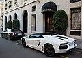 Aventador roadster (9548833871).jpg