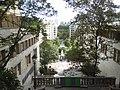 Avenue du Parc de Passy.jpg