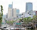 Avenue in Gangnam (2533873636).jpg