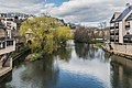 Aveyron River in Le Monastere 01.jpg