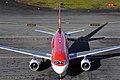Avianca Airbus A318 N592EL (6156504038).jpg