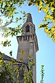 Avignon - Clocher de l'église Saint Symphorien 3.jpg