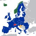 Avrupa Ekonomik Topluluğu (AET) üyeleri.png