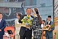 Awarding Prize Tukay (2013-08-30) 11.jpg
