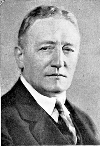 Axel Aubert - Axel Aubert.