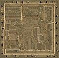 Ay-3-8605metal.jpg