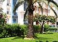 Ayuntamiento. Torrox-Costa - panoramio.jpg