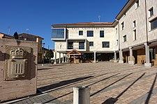 Ayuntamiento de Villadangos del Páramo 02.jpg