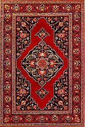 Azerbaijanian carpet from Karabakh Khanlyg.jpg