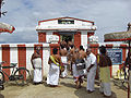 Azhwar Thiruvarasu.jpg