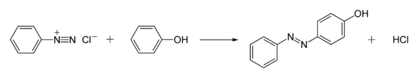Azo-coupling-A-2D-skeletal.png