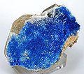 Azurite-Gypsum-181316.jpg