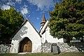 Bäl kyrka 3.jpg